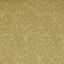 Geprägte Serviette in Gold 16 Stück, 33*33 cm